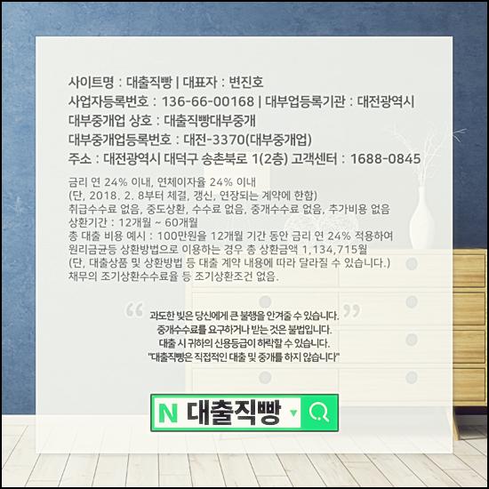 b1b10427d7e8aaf95ac098bac9c25b37_1596502418_147.png