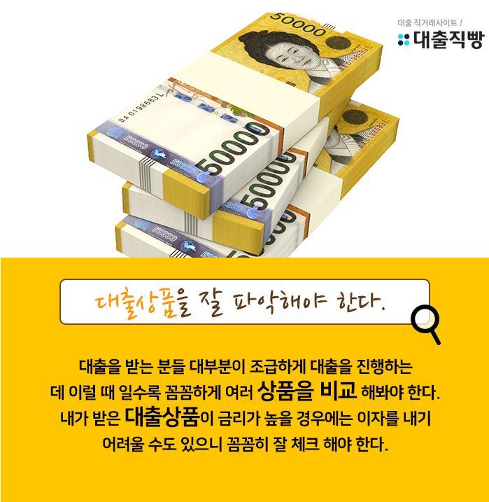 bde582e7bcf691cfd1131482fa94edef_1596414094_7786.JPG